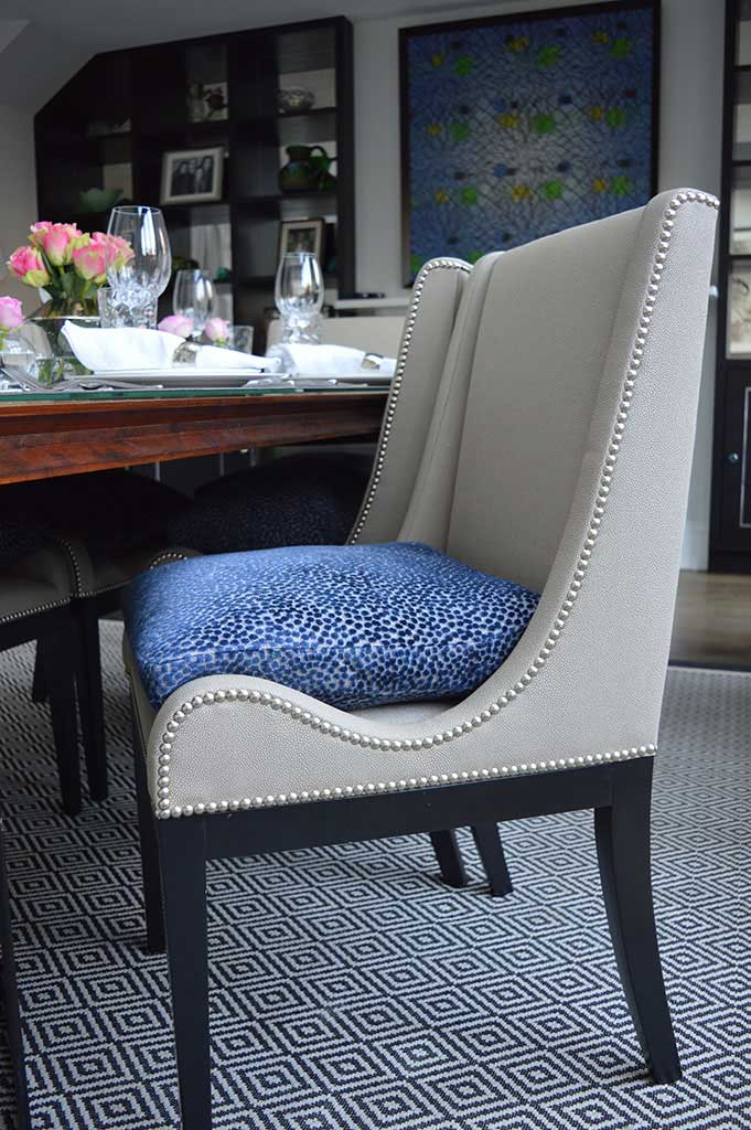Dining-Chair-close-up