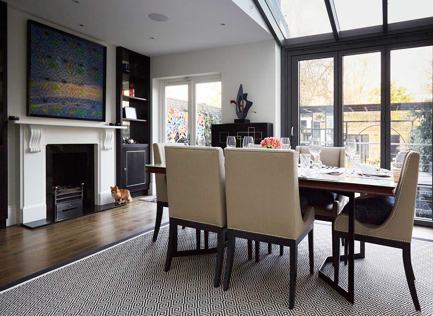 Dining-Rm-to-Garden-view