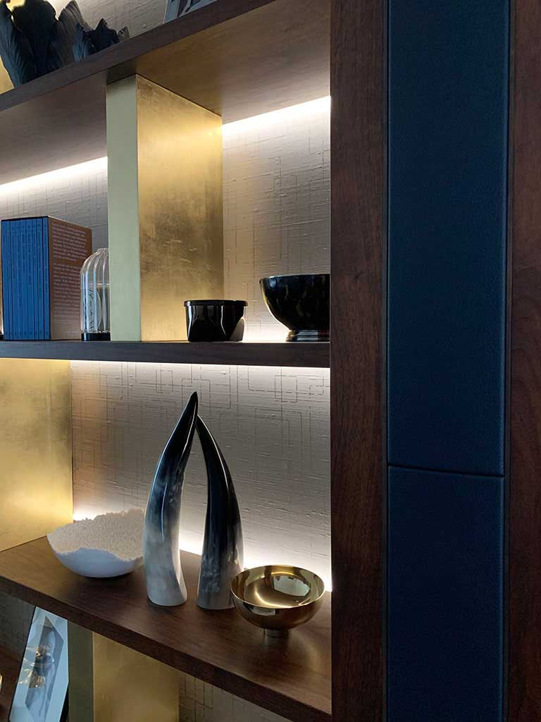 Reception-joinery-close